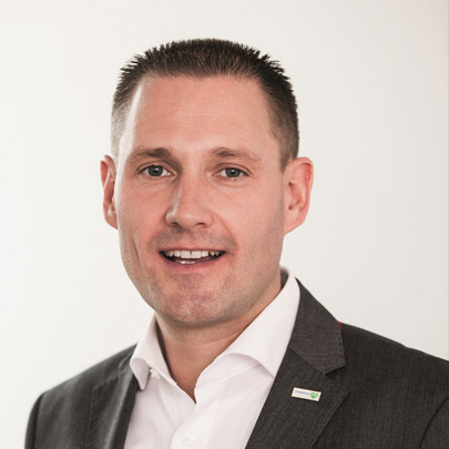 Sven Eichler Jähnige