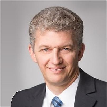 Andreas Stammler
