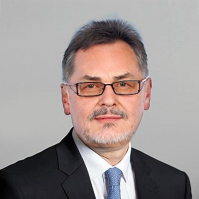 Hans Martin  Fischer